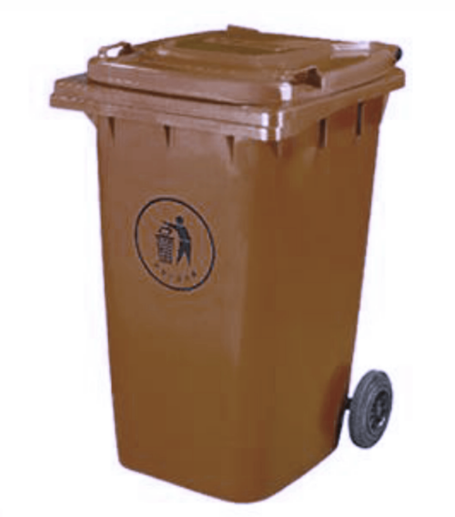 high_quality_durable_strong_style_color_b82220_garbage_strong_bin_360l_rx_360l_a_2_2_3_2