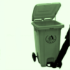 240-litre-foot-pedal-wheelie-refuse-waste-dust-bin-5340577