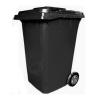 big-plastic-wheelie-refuse-dustbin-on-two-wheels-4995347