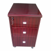 executive-l-shaped-office-table-with-extension-and-mobile-drawers-1-8-metre-5340566