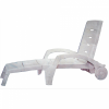 foldable-relaxing-chair-outdoor-lounger-5456473