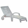 foldable-relaxing-chair-outdoor-lounger-5456474
