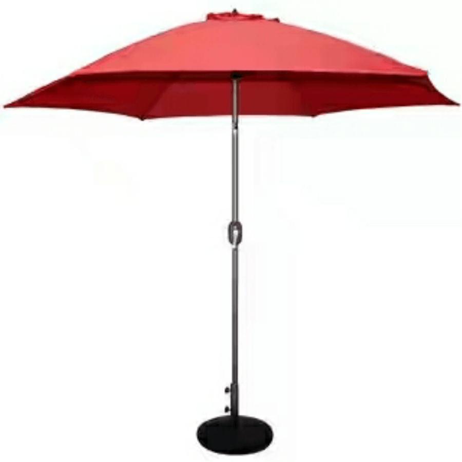 outdoor garden parasol umbrella alfim nigeria limited