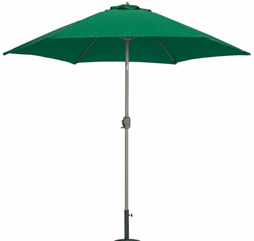 downloada42d248b_ade-9-foot-Green-Aluminum-Bronze-Market-Umbrella-L14117994_4
