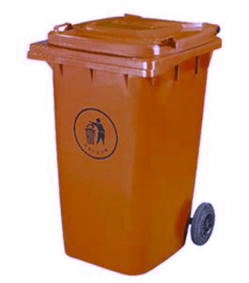 high_quality_durable_strong_style_color_b82220_garbage_strong_bin_360l_rx_360l_a_2_2_3