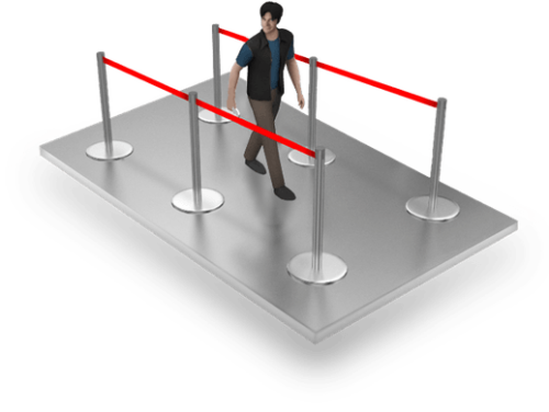 https-www.queuesolutions.comsitesdefaultfilesstanchion_person
