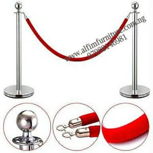 crowd control stanchion Stand stanchions