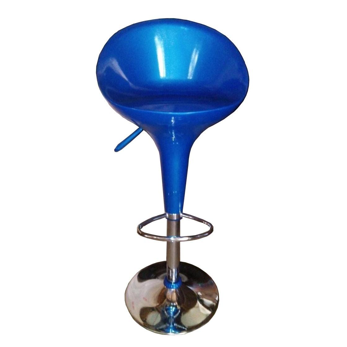 Bar Stool For Sale Plastic Swivel Seat Height