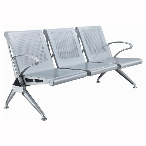 Hillman Executive Reception Airport Waiting Chair