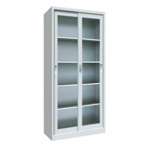 sliding glass door metal cupboard cabinet 65000 00 add to cart 12 door