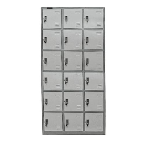 employees storage lockers box lockers