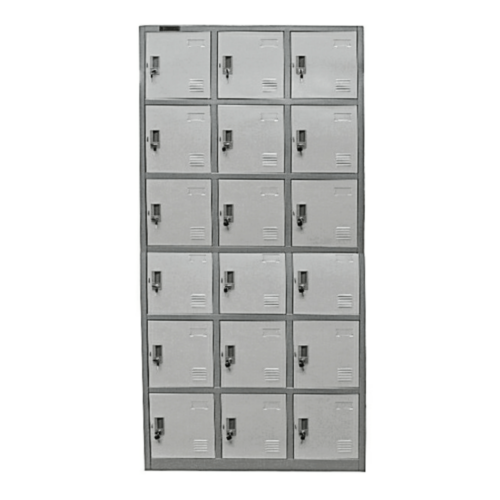 employees storage lockers box lockers