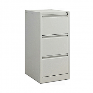 6-door Prima Workers office Storage  lockers