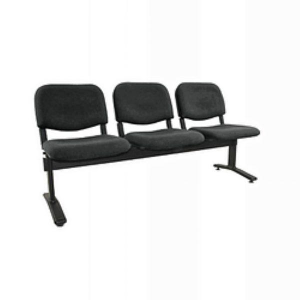 Reception waiting chair - 1