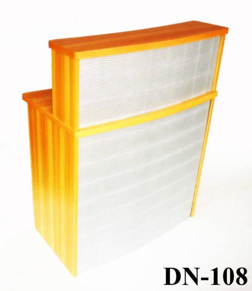 DSC05058bb