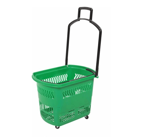 plastic_supermarket_basket_shopping_cart_with_wheel_amp_handles_PLB_5_634568842764135286_2_3