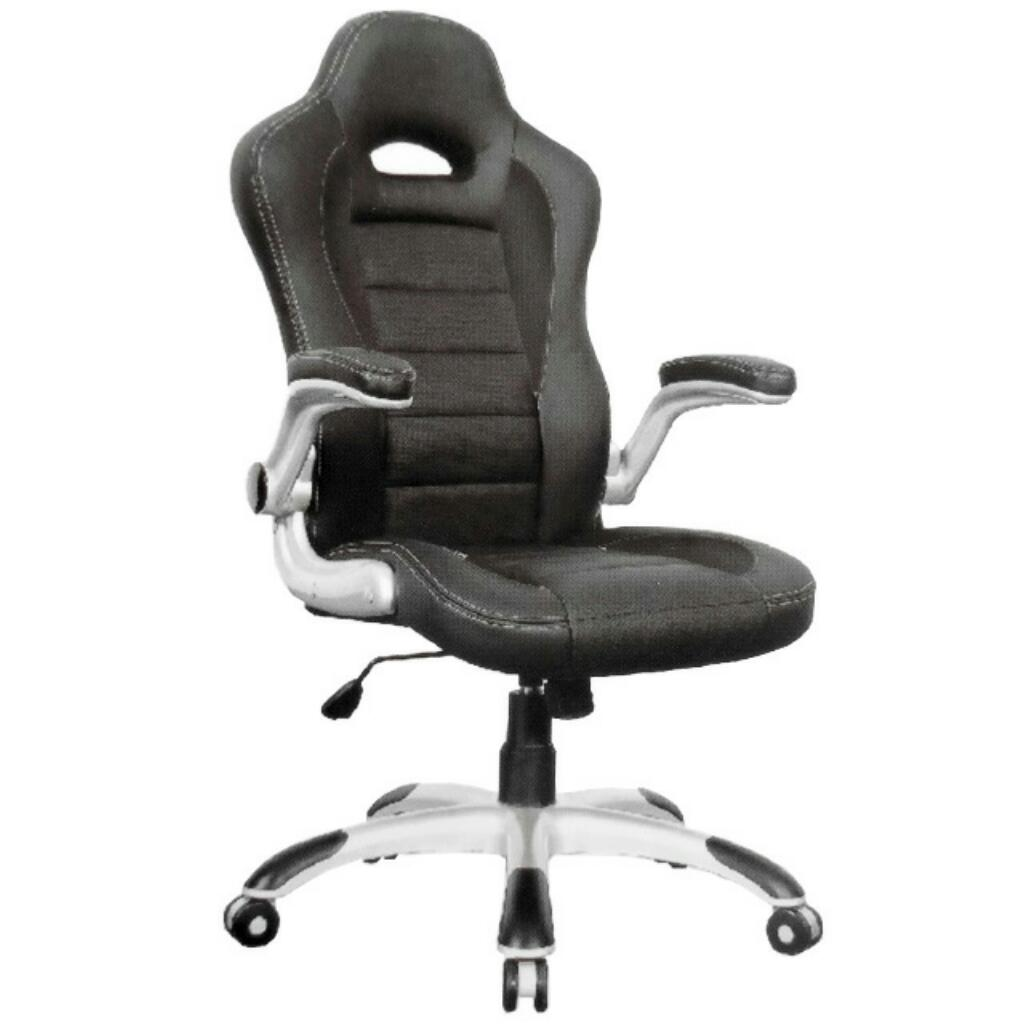Matrix Executive Swivel Office Chair Alfim Nigeria Limited