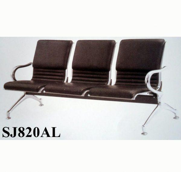 Reception waiting chair - 4