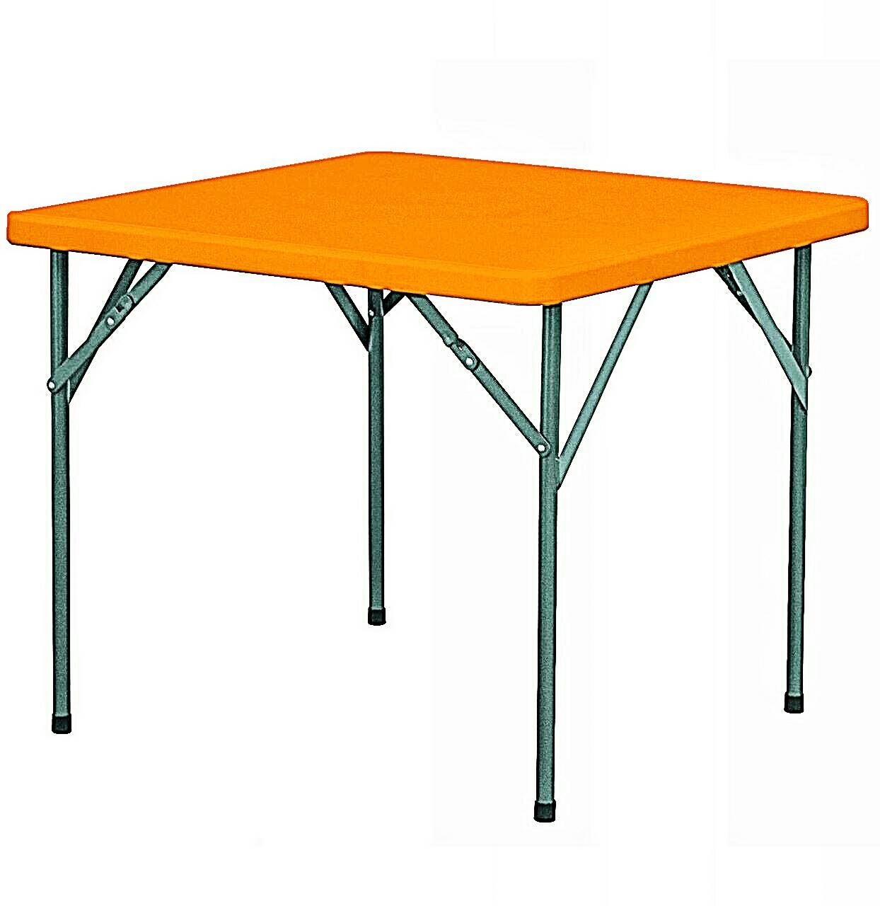 foldable plastic table. Black Bedroom Furniture Sets. Home Design Ideas