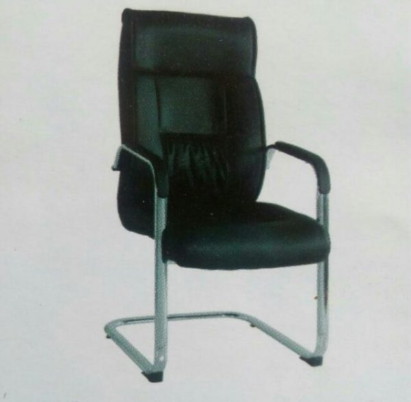 Premium Senator  Executive Leather Conference   Office Chair