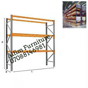 warehouse pallet racking warehouse rack