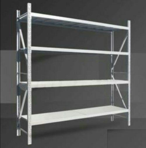 Warehouse Storage Shelving Rack