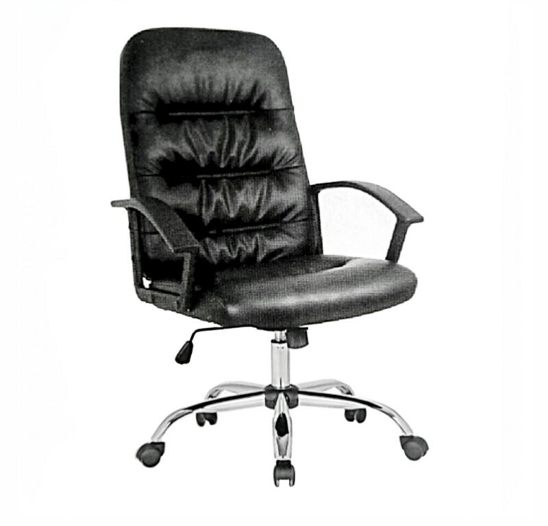 leather swivel office chair. Leather Swivel Office Chair A