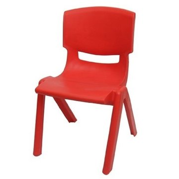 Haison plastic children Chair