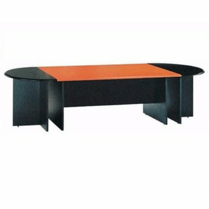 Conference tables for 10 person conference table dimensions