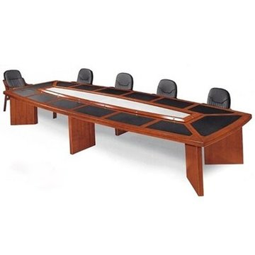 20-Seater-Padded-Top-Conference-Table-6652533
