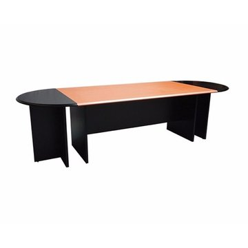 8-Seater-Conference-Table-6889297_1 (1)
