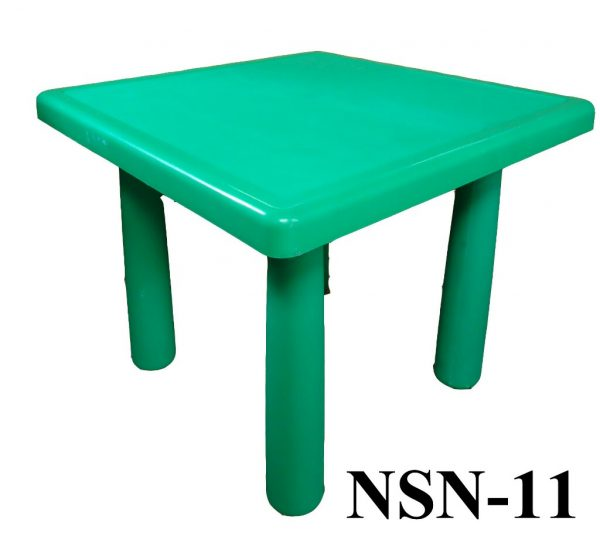 Elegant children table