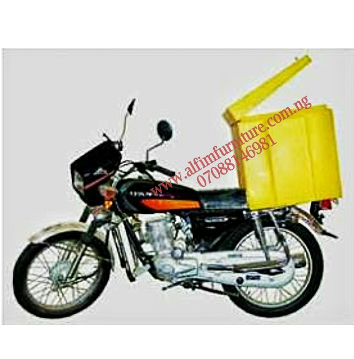 Motorcycle Delivery Box Hot Food Delivered Hot Best