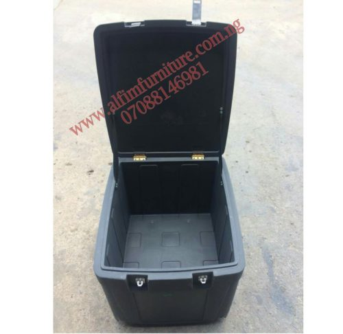 motorcycle delivery box for meat food pizza 2