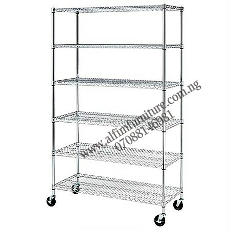 Wire shelving storage rack restaurant kitchen storage wire shelves bread cooling wire shelves