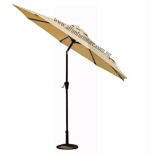 Alfim furniture tilt umbrella parasol_wm