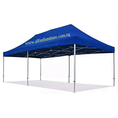 garden pop-up canopy gazebo outdoor folding pop-up shade