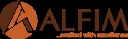 Alfim Nigeria Limited
