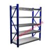 Alfim furniture rack_wm