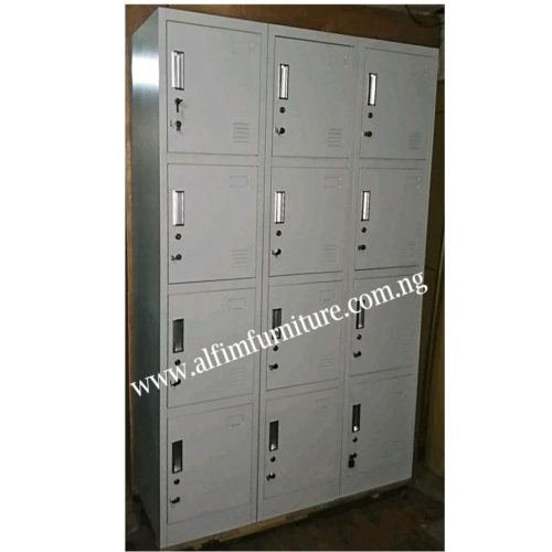 school storage lockers